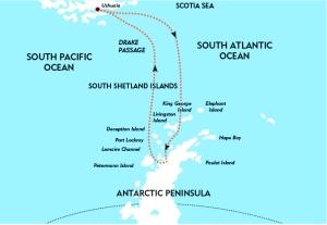 PL_Map_ClassicAntarctica_4
