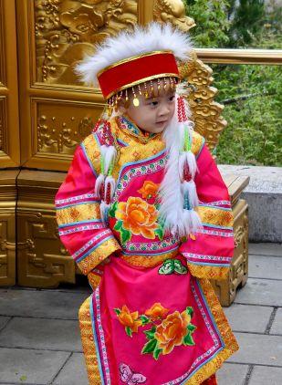 Child emperor 01