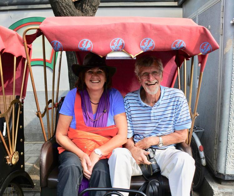 Rickshaw 02